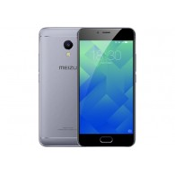 Meizu M5S 3/16GB Grey